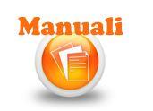 Icona Manuali